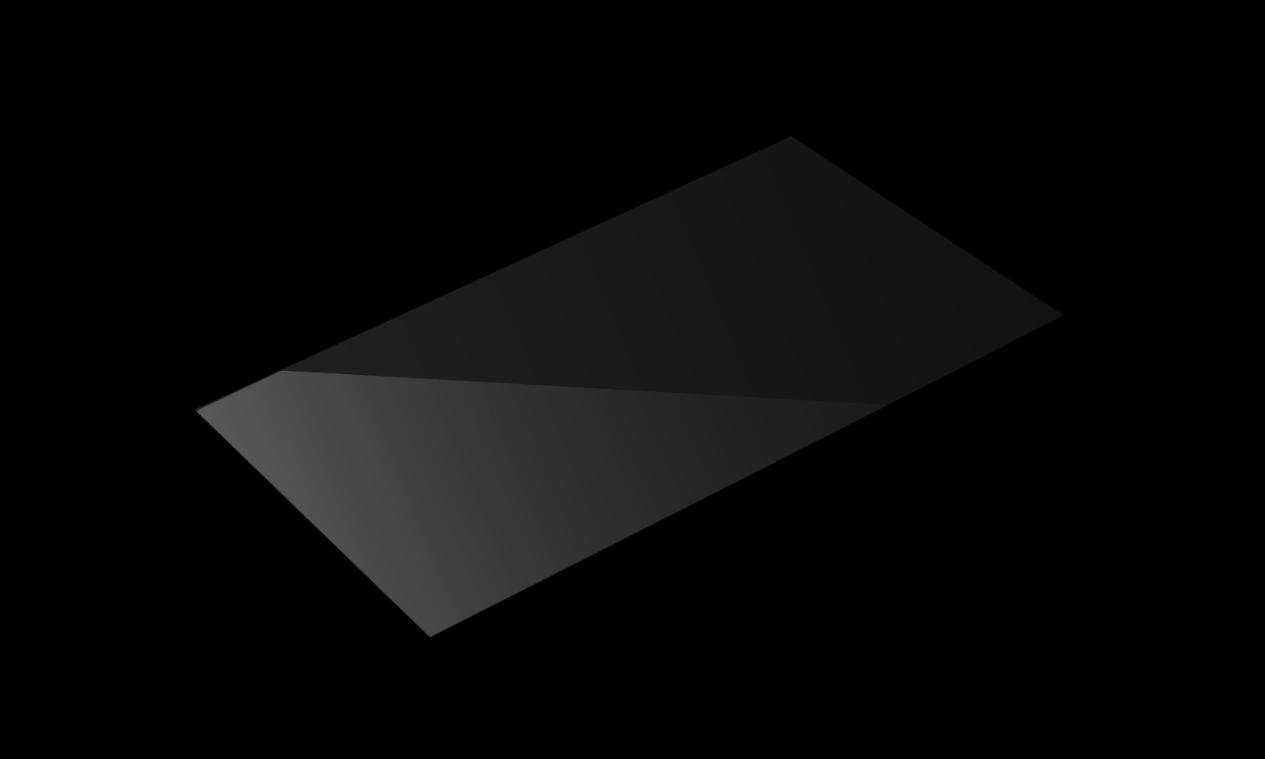 LCD film polarizers for reflective, transflective or transmissive