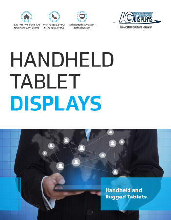 Tablet Products